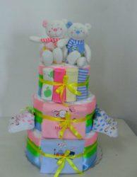 diapercakes-didyma1