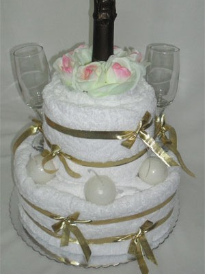 diapercake11814