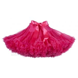 hot_pink_petti_skirt_angels_face