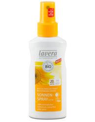 lavera-antiliako