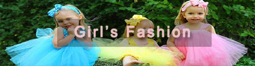 girls-fashion