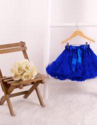 bluetutu1 (1)